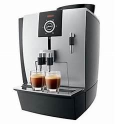 jura impressa xj 5 professional bei kaffeevollautomaten org