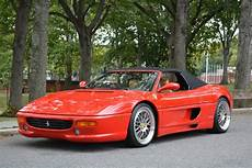 Used F355 For Sale