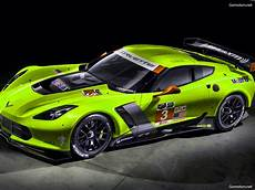 2015 chevrolet corvette c7r photos reviews news specs