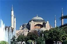Vorwahl Türkei Istanbul - wie gut kennst du die t 252 rkei