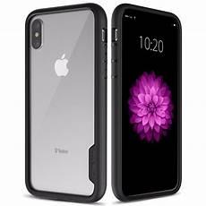 iphone x sleeve shieldon iphone xs apple iphone x iphone 10 tpu