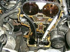 steuerkette corsa b g 252 nstig auto polieren lassen