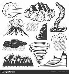 dibujos de los simbolos naturales de carabobo desastres naturales colorear im 225 genes sobre desastres naturales colecci 243 n vintage de
