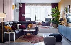 Tips To Choose Arm Chairs Sofas Ikea Qatar