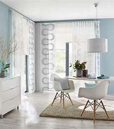 Fenster Askja Gardinen Dekostoffe Vorhang Wohnstoffe