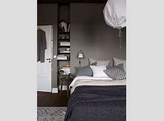 Home of the blogger and interior stylist Daniella Witte