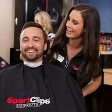 sport haircuts of waco texas marketplace men s hair salons 2448 w loop 340 waco tx