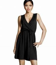 H Und M Kleid - h m jersey dress ebay