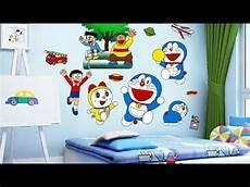 25 Desain Kamar Tidur Doraemon Tilan Terbaru 2020
