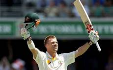 Ashes 2013 14 Australia S David Warner Has Proved That He