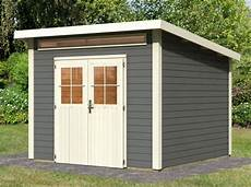 abri jardin bois 5m2 abri jardin 5m2 toit plat abri de jardin et balancoire id 233 e