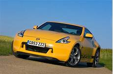 nissan 370z pack bikes and cars wallpapers nissan 370z gt pack