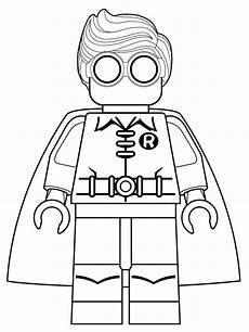 n de malvorlage lego batman robin