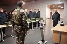 Concours De Sous Officier De Gendarmerie Les Dates D Examen