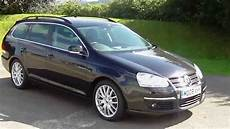 www bennetscars co uk 2008 vw golf 2 0 tdi sportline 140