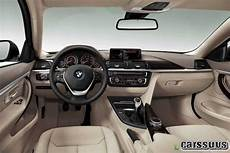 2019 bmw 4 series interior 2018 2019 bmw 4 series coupe f32 new price photo