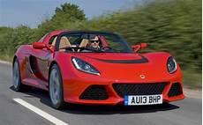Essai Lotus Exige S Roadster 2013 L Automobile Magazine