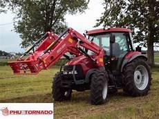 traktor mit frontlader kaufen frontlader f 252 r alle traktoren fendt zetor belarus
