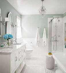 inspiration cottage bathroom dreaming in 2019 bathroom