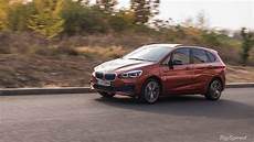 2018 bmw 225xe iperformance in hybrid driven top