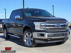 2019 ford lariat price 2019 ford f 150 lariat 4x4 truck for sale pauls valley ok