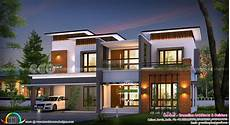 5 bedroom 3600 sq ft 5 bedroom 3600 square feet modern contemporary house