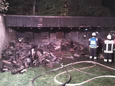 22 10 15 Brand Schie 223 Stand Freiwillige Feuerwehr Naisa E V