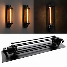 wall mounted light fixture meaning industry retro wall sconce ls lighting fixtures