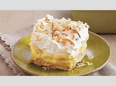 coconut banana pudding_image