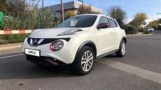 nissan juke d occasion 1 2 digt 115 connect edition 2wd