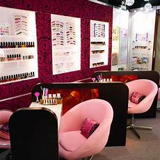nail salon interior design ideas business ideas in 2019