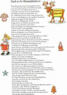 geschichte weihnachtstexte kurzgeschichte weihnachten