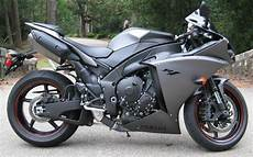 buy 2013 yamaha r1 in condition 600 on 2040