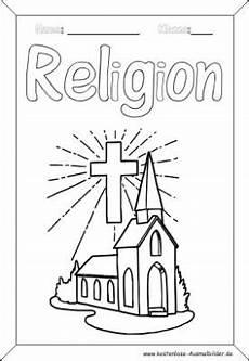 Ausmalbilder Religionsunterricht Grundschule Pin Auf Deckbl 228 Tter Religion