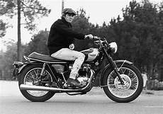 steve mcqueen triumph so you all about steve mcqueen pelican parts forums
