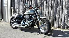 Harley Davidson Waco by Cruiser Motorcycles For Sale In Waco