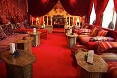 orientalische möbel berlin shisha lounge vienna hundsturm restaurant