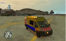 véhicule armée de terre gta gaming archive