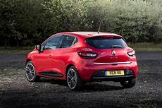 New Renault Clio 0 9 Tce 90 Eco Play 5dr Petrol Hatchback