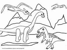 Dino Ausmalbilder Kostenlos Ausdrucken Ausmalbilder Dinos Kostenlos Malvorlagen Zum Ausdrucken
