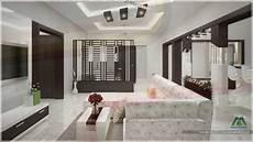 interior designers in calicut interior decorators in eranamkulam interior decorators in cochin