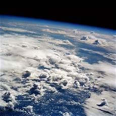 Atmospheric Room space burial