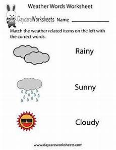 weather worksheets clouds 14508 weather worksheet new 335 worksheet on weather for grade 2