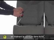 03 Bebe Confort Windoo Nacelle Installation Flv