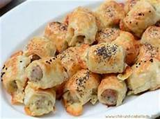 low carb rezepte frühstück flammkuchenrolle rezept lukull 05 snacks