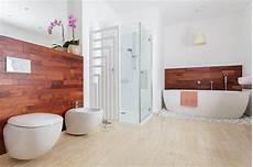 The Master Bathroom Ideas Manalapan Nj