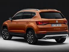 voitures neuves seat ateca essence 1 0 tsi 115ch act s s