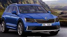 2020 skoda yeti 44 best review 2020 skoda yeti redesign and concept car
