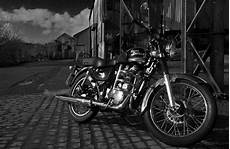 Royal Enfield Backgrounds