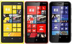 nokia announces software updates for lumia 920 820 and 620 windows phones pocketnow